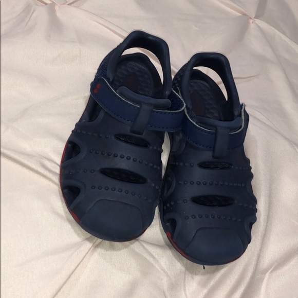 Stride Rite Other - Surprize by Stride Rite Waterproof Shoes